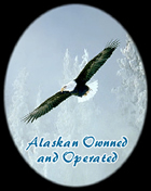 Alaskan Owned and Operated